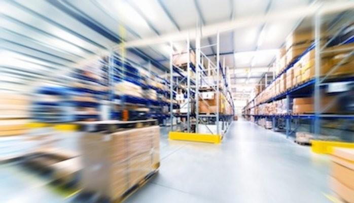 7 خطوات لإدارة المخزون بسهوله